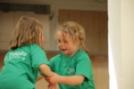 In Person Three Week Dance Camp (age 4-9)